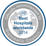 BEST-HOSPITAL15